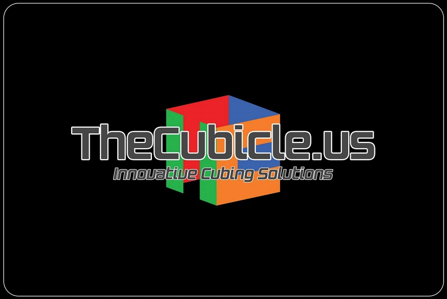Thecubicle Us Cubicle Cube Mat V2 Timers And Mats