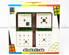 Cubing Classroom Gift Box