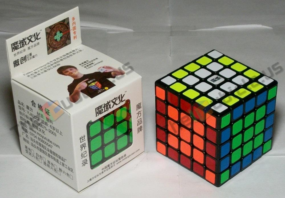thecubicle us   moyu aochuang 5x5   5x5
