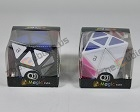 QJ Skewb Diamond