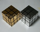ShengShou 3x3 Mirror Blocks