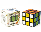 Z Colorful Carbon Fiber 3x3