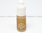 Gans Sticky Lube 10mL