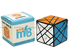 mf8 Duo Axis Cube