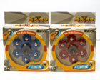 MoYu 6-Ball Spinner (Style 3)