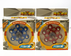 MoYu 6-Ball Spinner (Style 4)
