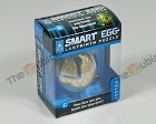 Smart Egg 1-Layer Labyrinth Puzzle (Jester)