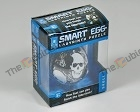 Smart Egg 1-Layer Labyrinth Puzzle (Skull)